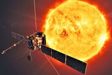 Preparing Mankind for Mars: New NASA Study Aims to Understand Impact of Solar Storms
