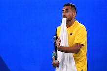 Boneheaded Decision! Nick Kyrgios Slams Adria Tour, Says Coronavirus is Not a Joke