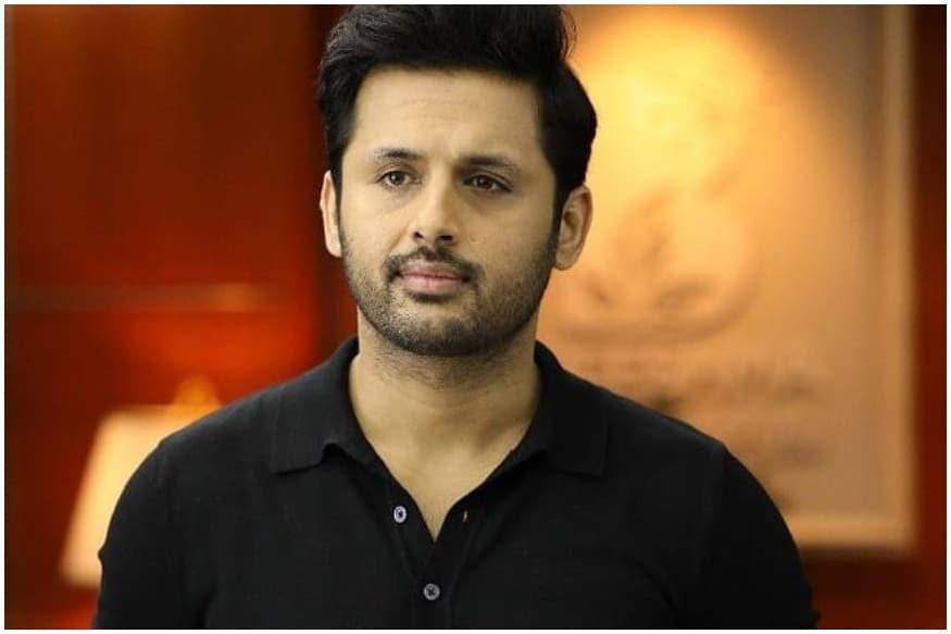 Bheeshma Actor Nithiin To Reportedly Tie The Knot In April 2020