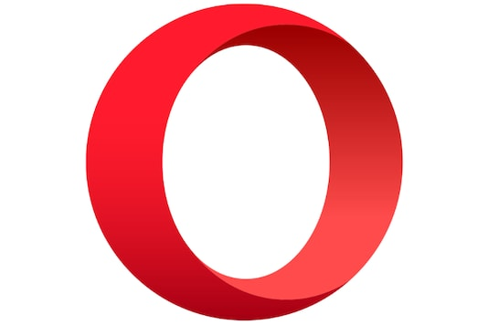 Why is Opera Handing Out Consumer Loans From CashBean, OKash, OPay And OPesa?
