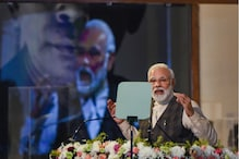 PM Modi Among Special Guests Invited for Bangladesh Centenary, Says UK envoy