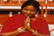 Phoolan Devi, Rape Accused & Witnesses No More: 39 Years after Behmai Massacre, Verdict Likely Today