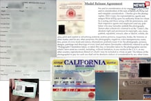 Adult Website Fails to Protect Sensitive Personal Data of Thousands of Models