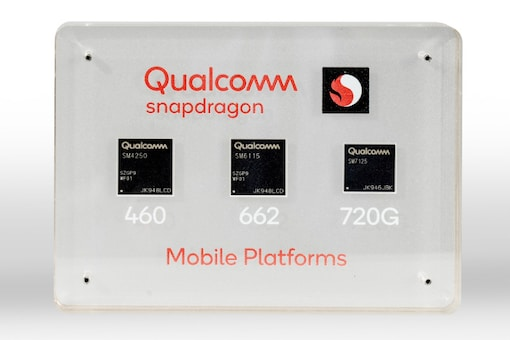 Qualcomm's New SoCs Bring NavIC Support, Better Performance, Camera to Budget Phones