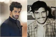 Qubool Hai Fame Raqesh Bapat's Father Passes Away, Actor Shares Heartfelt Post