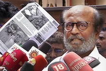 Cases Against Rajinikanth, Sandeep Pandey Chipping Away at Our Republic's Most Cherished Idea