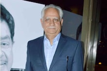 Not Interested In Sholay Remake Unless One Can Present It Differently, Says Ramesh Sippy