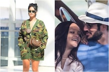 Rihanna and Hassan Jameel Have Broken up After 3 Years of Dating: Report