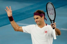 Forbes List: Roger Federer is the World's Highest-paid Athlete, Dethrones Lionel Messi
