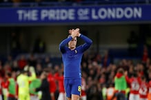 Ross Barkley Will Stay With Chelsea, Says Frank Lampard Amidst Reported Interest from West Ham