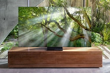Tech in 2020: Here's What Sony, Samsung and LG Televisions Will Offer This Year