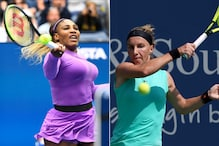 Serena Williams, Svetlana Kuznetsova to Resume Rivalry in Auckland WTA Classic