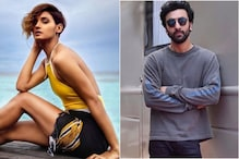 Shakti Mohan on Choreographing Ranbir Kapoor in Shamshera: God is Kind to Me That My Wishes Come True