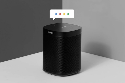Sonos Sues Google for Stealing its Speaker Technologies, Accuses Amazon Too