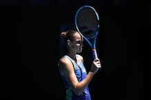 Second Seed Karolina Pliskova Out in Latest Australian Open Shock
