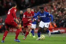 Premier League 2019-20 Everton vs Liverpool Live Streaming: When and Where to Watch Live Telecast, Timings in India, Team News