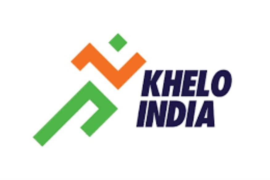 Maharashtra Continue to Rule the Roost in Khelo India Youth Games 2020