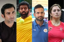 Gautam Gambhir, Rohan Bopanna, Irfan Pathan and Jwala Gutta Condemn Attack on JNU Students