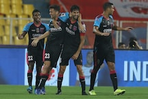 ISL 2019-20: Odisha FC Stay Close to Top-4 after 2-0 Win against Chennaiyin FC