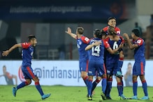 ISL 2019-20 Live Streaming: When and Where to Watch Bengaluru FC vs Hyderabad FC Telecast, Prediction