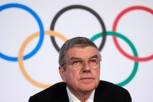 Interests of Athletes Paramount, IOC President Thomas Bach Says after 'Really Great' Tokyo 2020 Call