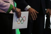 Barcelona, Salt Lake and Sapporo Interested in Hosting 2030 Winter Olympics