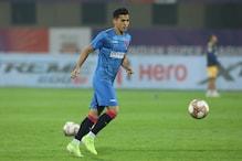 ISL 2019-20: Odisha FC, Mumbai City FC Jostle in Potential Six-pointer