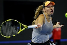 Caroline Wozniacki Withdraws from Kooyong Ahead of Australian Open