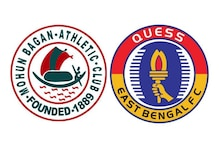 First Batch of Stranded Mohun Bagan, East Bengal Foreign Players Set to Fly Out on May 5