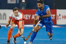 FIH Hockey Pro League 2020 Live Streaming: When and Where to Watch India vs Netherlands Telecast