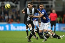 Premier League 2019-20 Everton vs Newcastle Live Streaming: When and Where to Watch Live Telecast, Timings in India, Team News