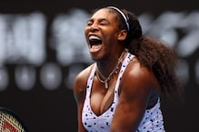 Serena Williams to Return to Action at Top Seed Open in Kentucky Next Month