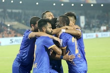 ISL 2019-20 Live Streaming: When and Where to Watch Mumbai City FC vs Jamshedpur FC Telecast, Prediction