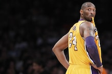 NBA Postpones Tuesday's Los Angeles Lakers Game After Kobe Bryant's Death
