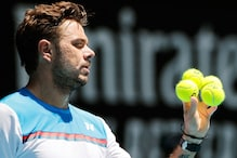 Beating Novak Djokovic in 2014 Australian Open a Mental Breakthrough: Stanislas Wawrinka