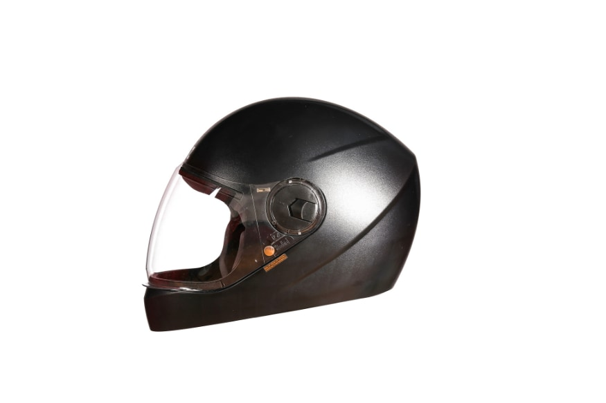 Steelbird SBH 20 ZIP and SBH 21 WIZ Helmets Launched at Rs 849 in India