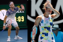 Sorry, Not Sorry! Net Cords & Insincere Apologies in Tennis