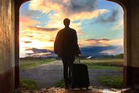 Tips to Make Your International Travel Hassle-Free