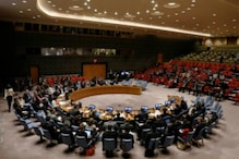UNSC Adopts First Covid-related Resolution Demanding Immediate Cessation of Hostilities