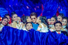 Amazing Celebrity Performances at Umang 2020; See Pictures