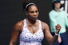 USTA Doing Really Well, Can't Wait for Resumption: Serena Williams About US Open