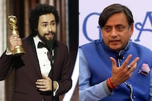 Ramy Youssef Said 'Allahu Akbar' at Golden Globes, Indian Twitter Wants Shashi Tharoor to Hear It