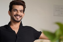 Arjun Bijlani 'More Worried Now' After Person Contracts COVID-19 in His Building