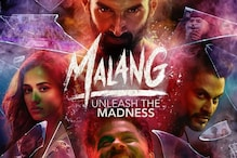 Mohit Suri's Malang, Starring Aditya Roy Kapoor and Disha Patani, is Getting a Sequel