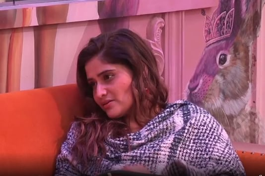 Bigg Boss 13's Arti Singh Opens Up About Facing Rejections In Life