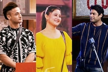 Bigg Boss 13: Siddharth Shukla's Mother, Paras Chhabra's Girlfriend Invited to Enter the House for Family Week