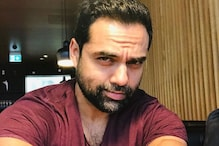 Abhay Deol Shares Shanghai Poster, Says 'One Could Make Film On Corrupt Practices Of Bollywood'