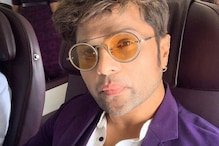 Himesh Reshammiya Talks About Why Bollywood is Coming Out with Remixes