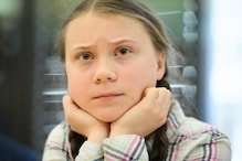 Tackle Coronavirus and Climate Crisis Together: Greta Thunberg