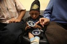 World's Shortest Man Khagendra Thapa Magar Dies in Nepal at 27